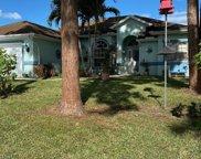 1873 SW Buttercup Avenue, Port Saint Lucie image
