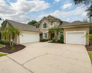2470 COUNTRY SIDE DR, Fleming Island image