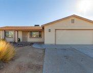 3407 W Tonto Lane, Phoenix image