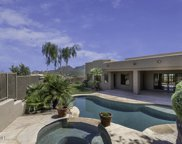 24955 N 114th Place, Scottsdale image
