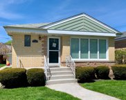 7514 North Odell Avenue, Chicago image