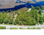 157 Timber Island Rd, Carrabelle image