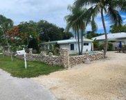 8 Rose Place, Key Largo image