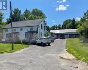 1370 Meadow Drive, Greely image