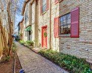 4418 Bowser Avenue Unit 104, Dallas image