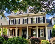 3600 Falls River Avenue, Raleigh image