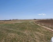 County Road 53 - Lot A, Kersey image