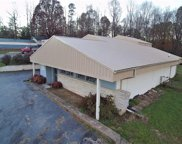 1204 Piedmont Drive, Lexington image