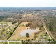 1550 Brushy Creek Road, Easley image