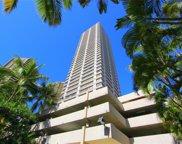343 Hobron Lane Unit 2703, Honolulu image