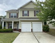 1619 Wilford, Lawrenceville image