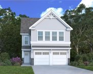 1600 Carma Court, Southeast Virginia Beach image