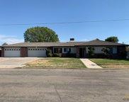 11909 Lone Oak, Bakersfield image