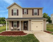1607 Tracer Place, High Point image