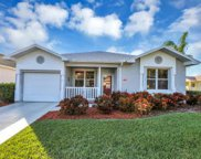 535 NW Cortina Lane, Port Saint Lucie image