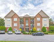 6801 Hanesbrook Circle Unit #201, Clemmons image