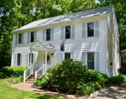 11700 Smoketree Drive, North Chesterfield image