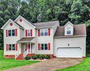 1701 Providence Creek Circle, Chesterfield image