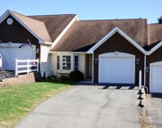 315 Spring Meadow Drive, Wytheville image