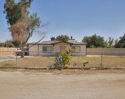 1123 Lomita, Bakersfield image