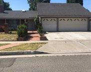 210   W Alton Avenue, Santa Ana image
