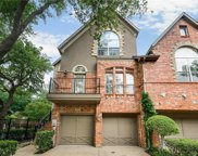 14876 Towne Lake Circle, Addison image