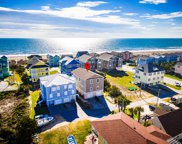 204 Asbury Avenue Unit #Unit - A, Atlantic Beach image