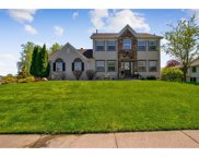 22255 Orchid Avenue, Rogers image