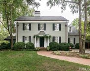 1806 Chester Road, Raleigh image