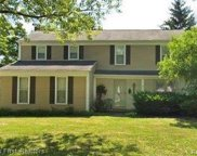 5584 S PICCADILLY, West Bloomfield Twp image