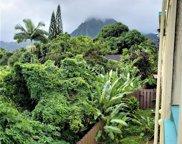 46-232 Kahuhipa Street Unit A206, Oahu image