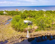9 Lakeview, Alligator Point image