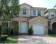 8551 Nw 108th Ct, Doral image