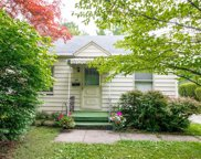 28 Wilda  Avenue, Youngstown image