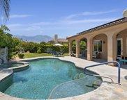 35504 Vista Del Luna, Rancho Mirage image
