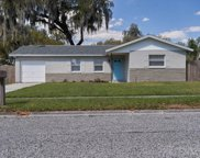 558 Robin Hill Circle, Brandon image