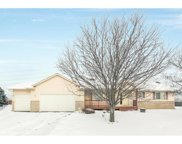 18500 96th Place N, Maple Grove image