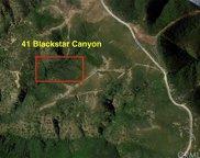 41     Blackstar Canyon, Silverado Canyon image