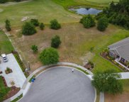1004 Whooping Crane Dr., Conway image