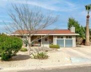 4146 N 33rd Drive, Phoenix image