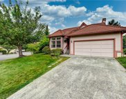 10370 SE 187th Place, Renton image
