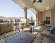 2409 Via Calderia, Palm Desert image