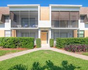 2700 N Highway A1a Unit #11-207, Indialantic image