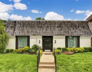 5612 Byers Avenue, Fort Worth image