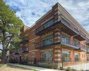 4755 N Kilbourn Avenue Unit #1C, Chicago image