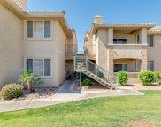 16013 S Desert Foothills Parkway Unit #2127, Phoenix image