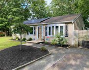442 Xanthus Ave, Galloway Township image