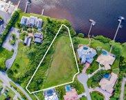 3308&3316 SE River Vista Court, Port Saint Lucie image