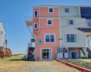 2276 New River Inlet Road, North Topsail Beach image