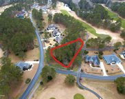 1052 Meadowlands Trail, Calabash image